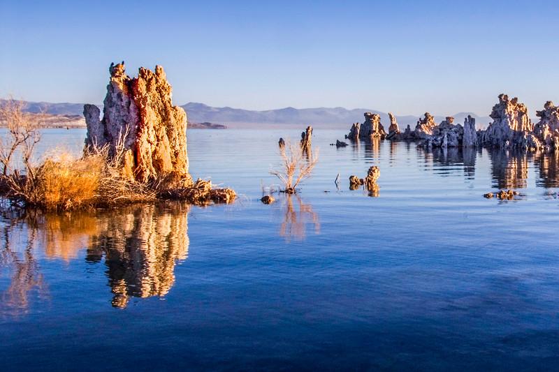 Mono Lake-6.jpg