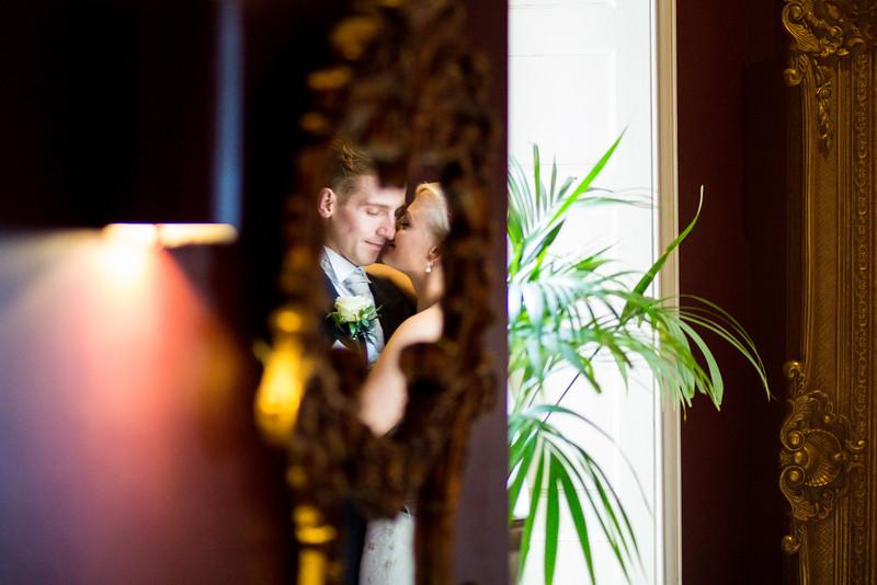 Campbell Wedding_509.jpg