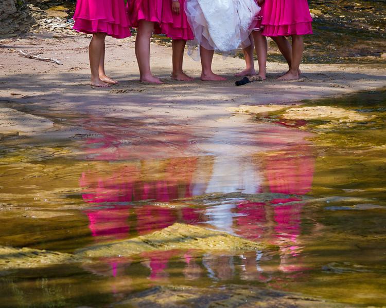 Tim and Sallie Wedding-0540.jpg