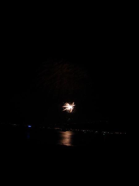 Hawaii - July 4th Fireworks-37.JPG