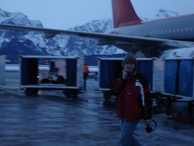 J & KC Utah Skiing Mar06