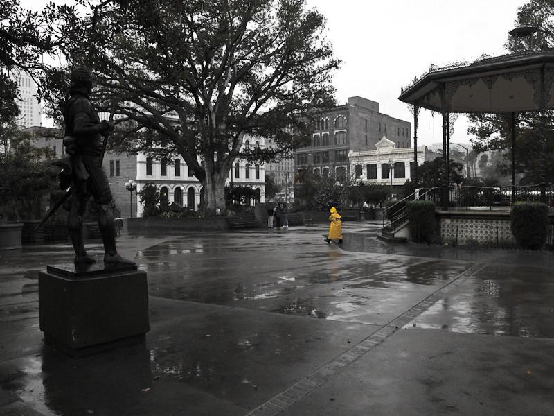 oct20_rain.jpg
