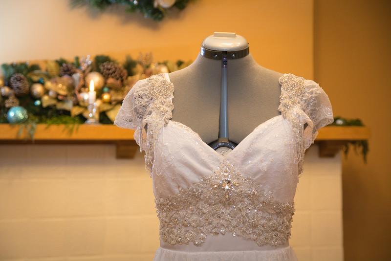 wedding finals-511.jpg