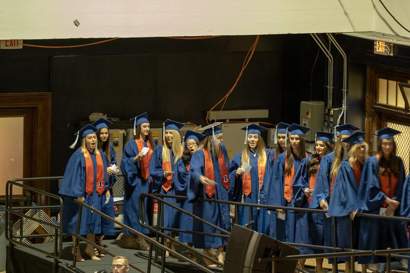 Sandhya Graduation-637.jpg