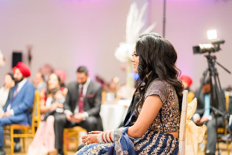 Vacaville-Wedding-130.jpg