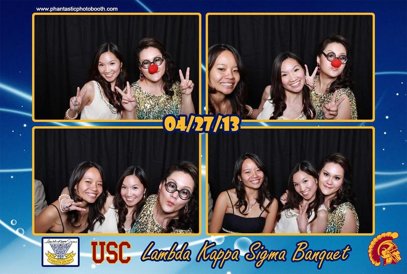 USC Banquet 2013_0008.jpg