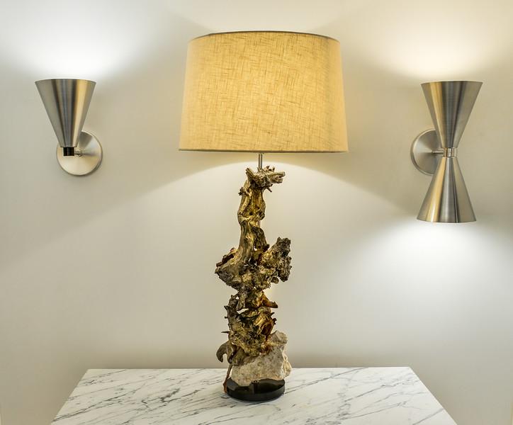 DD lamps furn 1300 100-9191.jpg