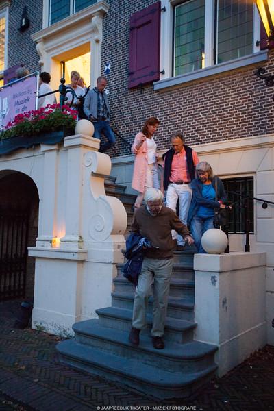 muziekopdevoorstraat_2016_foto_jaap_reedijk-2511.jpg