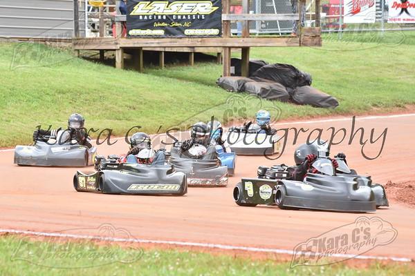 2019-06-22 Race #3