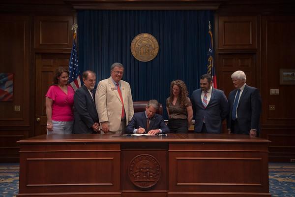 05.06.2021 Ceremonial Office Bill Signings