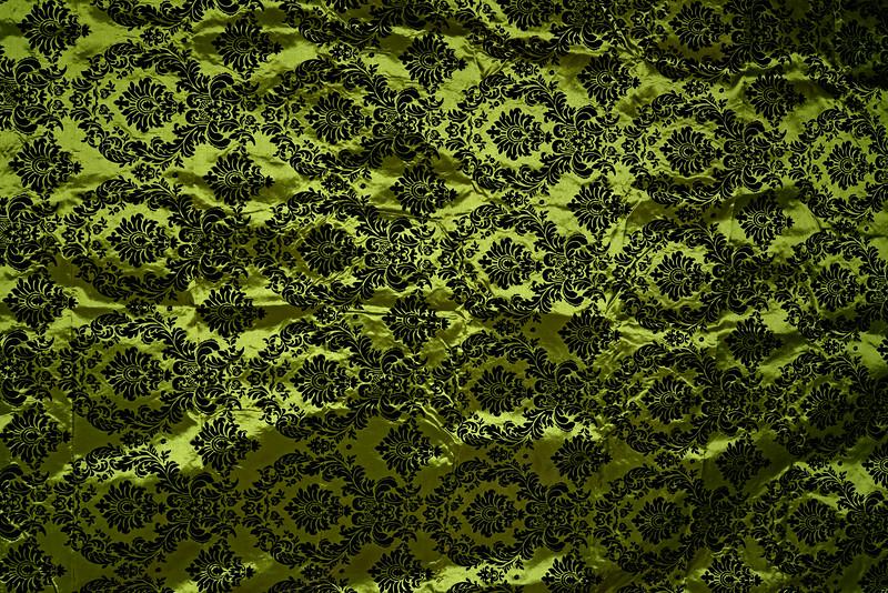 Green blkOrnament 7617.jpg