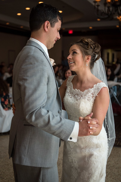 5-25-17 Kaitlyn & Danny Wedding Pt 2 231.jpg