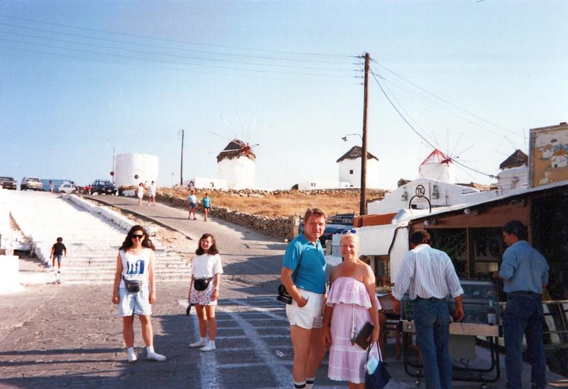 Dance-Trips-Greece_0323_a.jpg