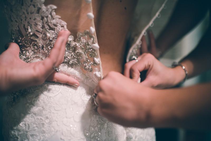 Philadelphia Wedding Photographer - Bernreuther-195.jpg