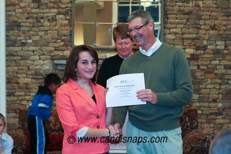 Frazier Awards 2011-1428