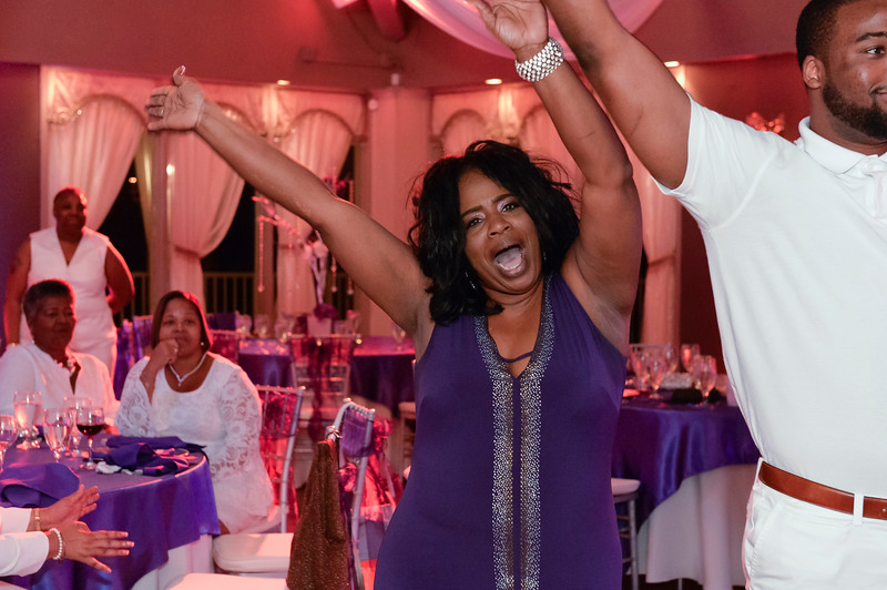LORRAINE HARTFIELD 60TH BD PARTY by 106FOTO-176.jpg