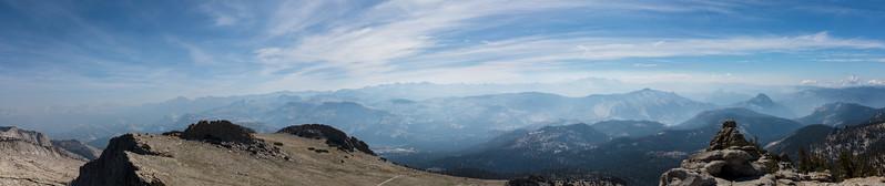 Yosemite2017-264-Pano.jpg