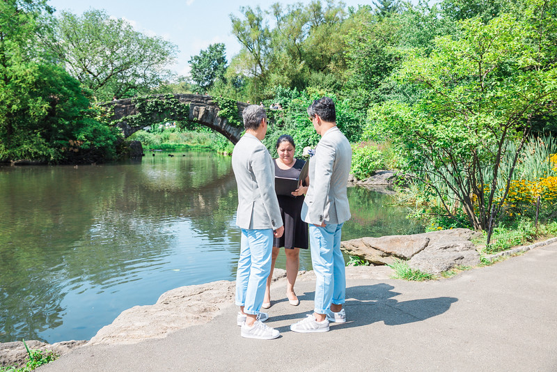 Parque Central - Christian & Jorge Eduardo-8.jpg