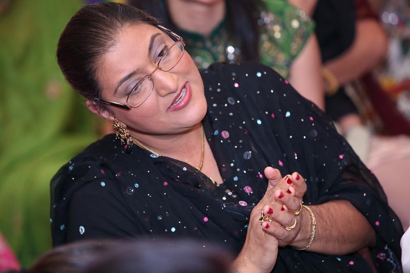 Sangeet (4076).JPG