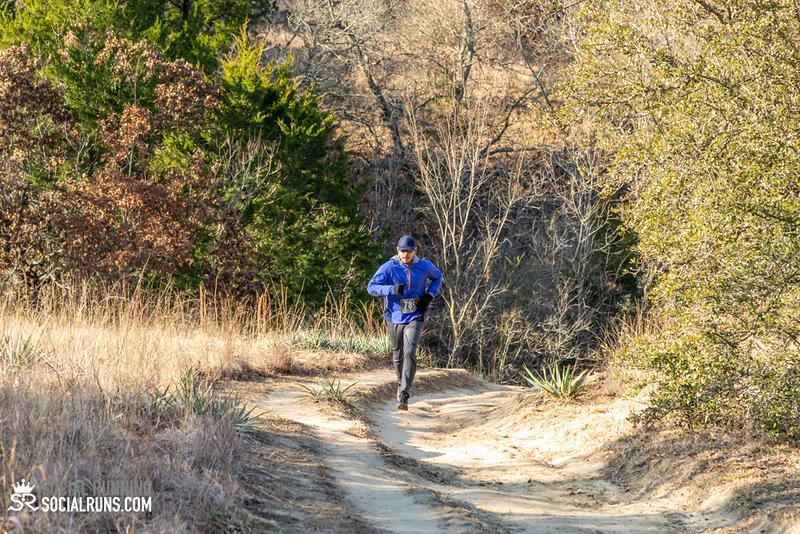 SR Trail Run Jan26 2019_CL_4479-Web.jpg