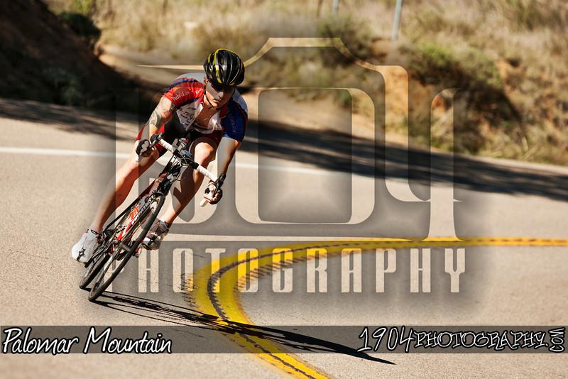20110212_Palomar Mountain_0554.jpg
