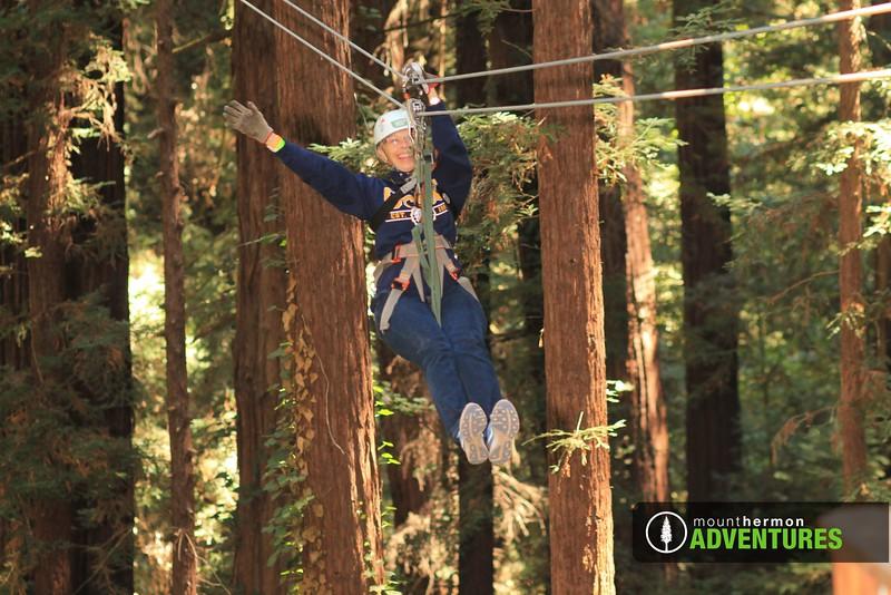 redwood_zip_1473447121333.jpg