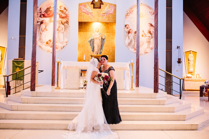 Gabriella_and_jack_ambler_philadelphia_wedding_image-495.jpg