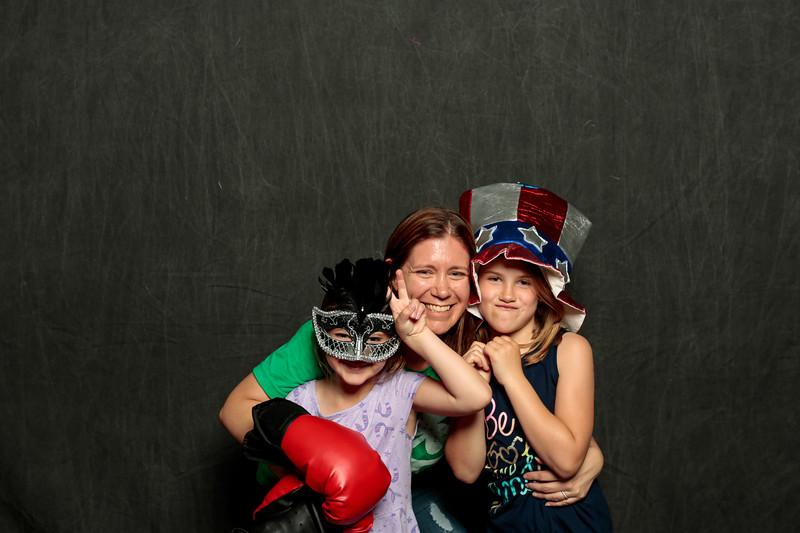 Emily Grad Party Photobooth-0033.jpg