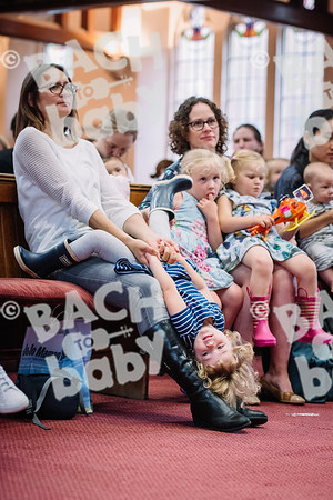 © Bach to Baby 2018_Alejandro Tamagno_Muswell Hill_2018-08-16 014.jpg