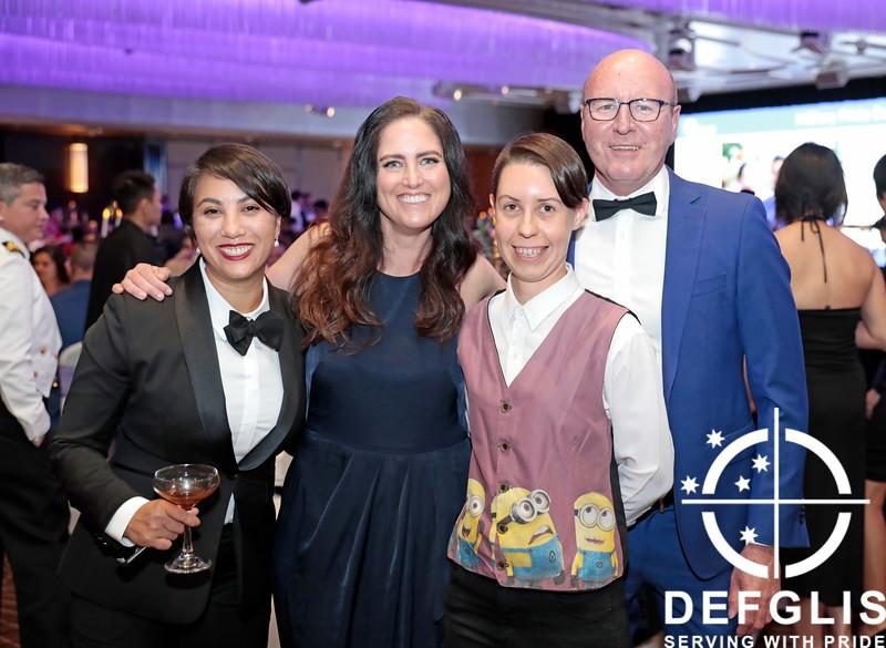 ann-marie calilhanna- military pride ball @ shangri-la hotel 2019_0604.JPG