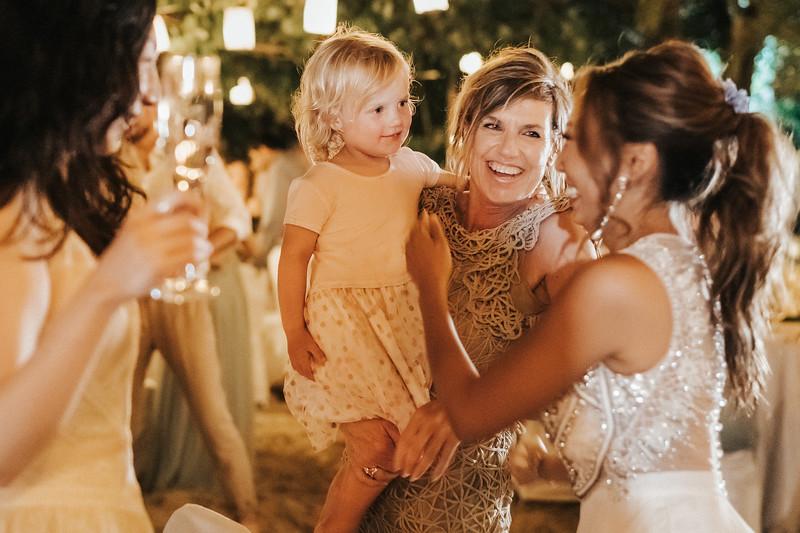 Wedding-of-Arne&Leona-15062019-565.JPG