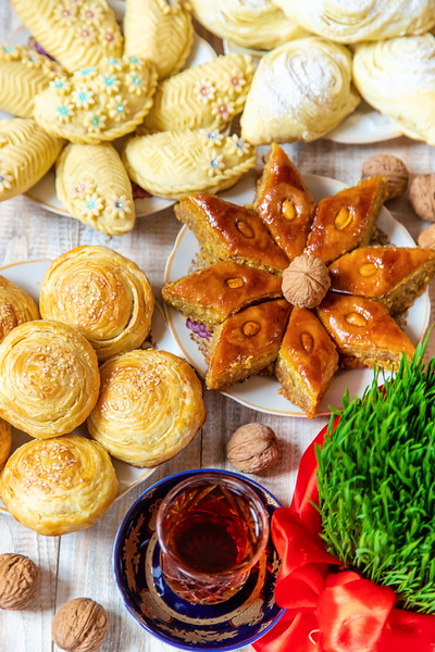 nowruz food persian pastries.jpg