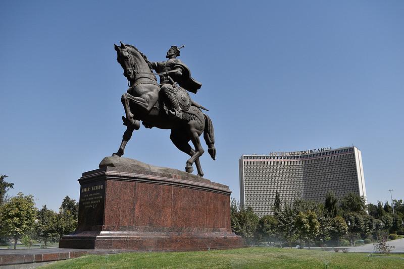 Usbekistan  (6 of 949).JPG
