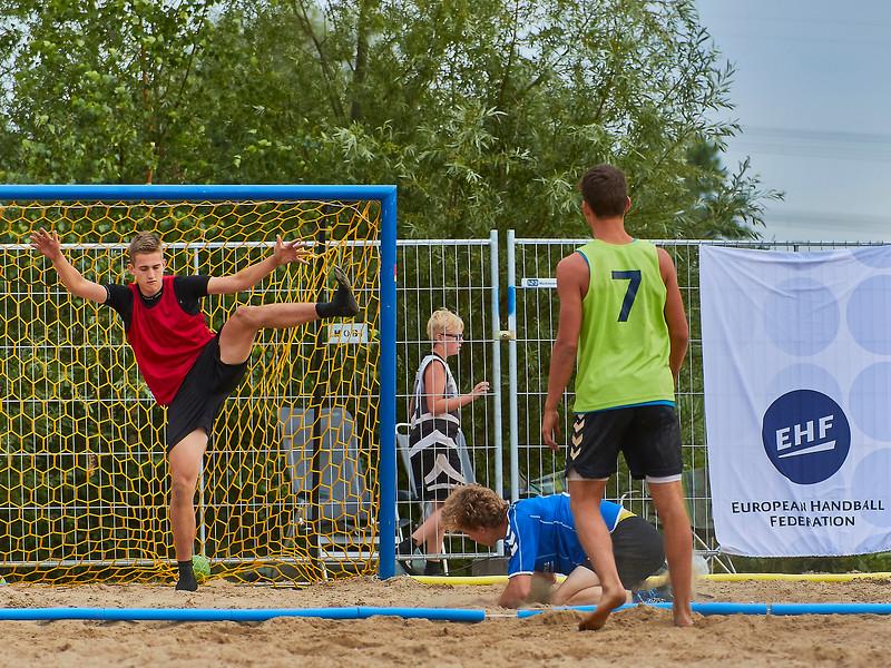 Molecaten NK Beach Handball 2017 dag 1 img 461.jpg