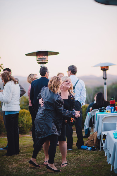 T and K Reception 3 (54 of 321).jpg