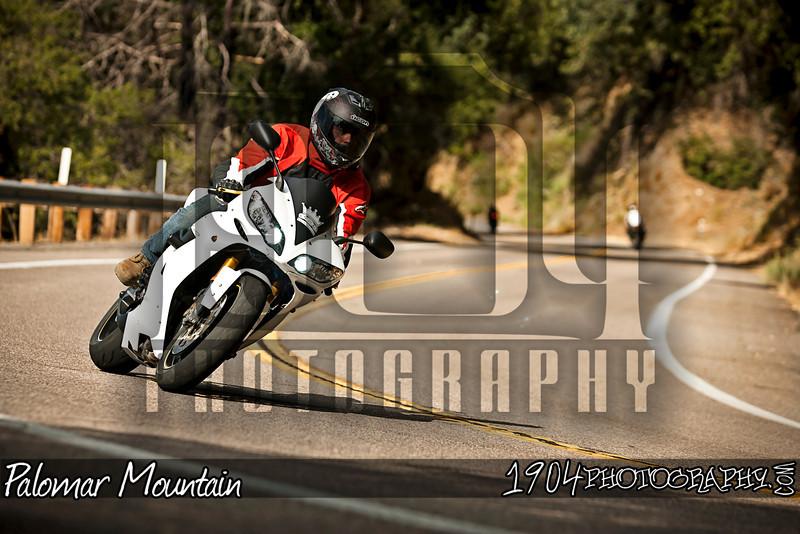 20120909_Palomar Mountain_1901.jpg