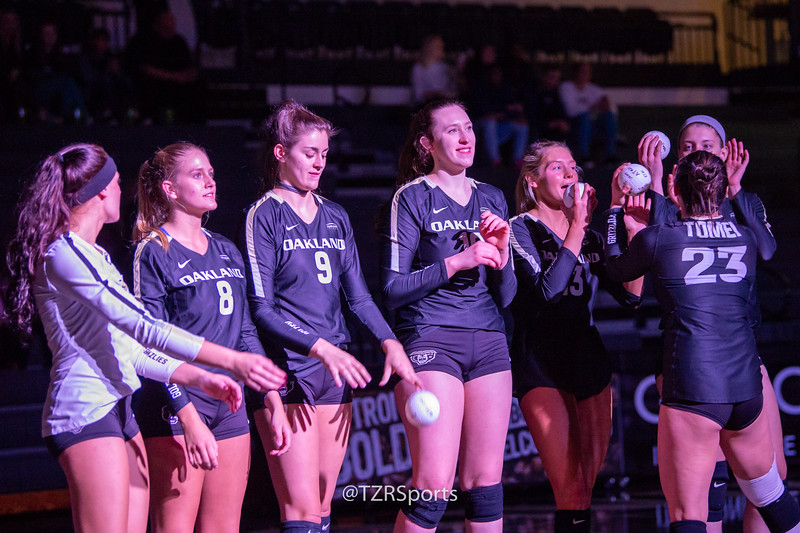 OUVB vs Youngstown State 11 3 2019-9.jpg