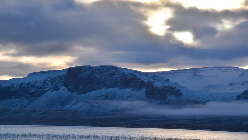 Iceland_2015_10_03_09_44_56.jpg