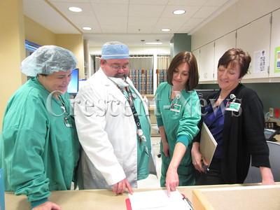 11-15-16 NEWS PRomedica doctors