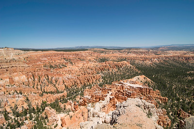 Bryce Canyon National Park 06.14