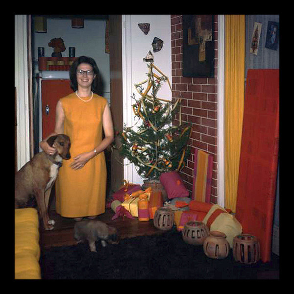 Bolivian Christmas '67 with Anu and John Henry.jpg