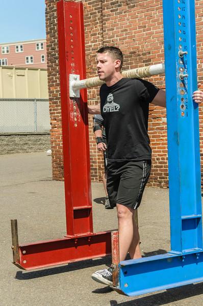 Strongman Saturday 4-12-2014__ERF8403.jpg