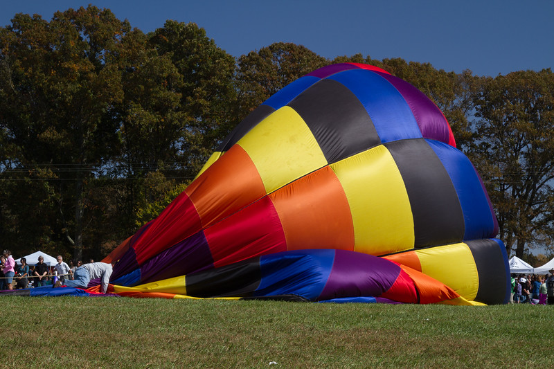 2012-10-20 Carolina BalloonFest 520.jpg