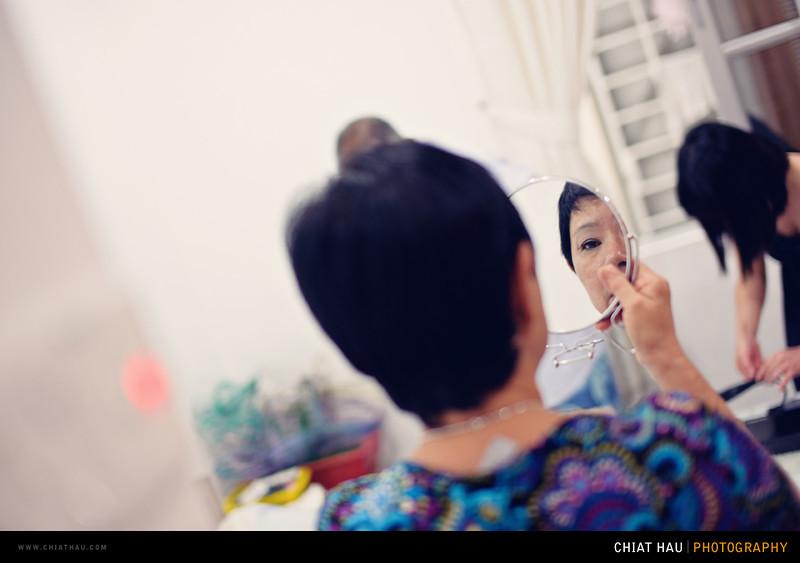 Chiat Hau Photography_Wedding_Soon Tat   Khy Lynn Ipoh Actual Day Wedding Morning-2.jpg