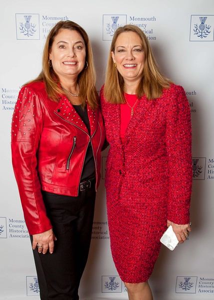 RED Luncheon 2019-21.jpg