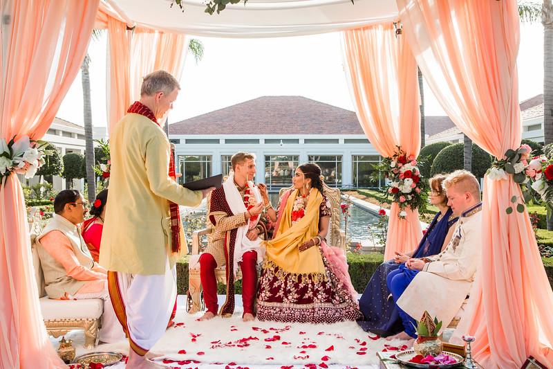 Wedding-2211.jpg