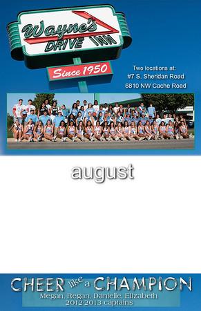 EHS Calendar 2nd Render
