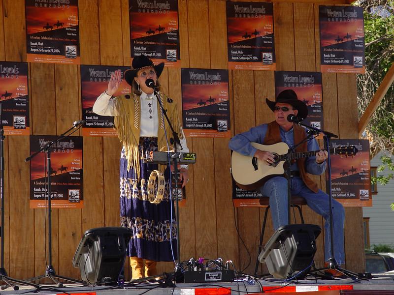 Western Legends - performers - KCOT.jpg
