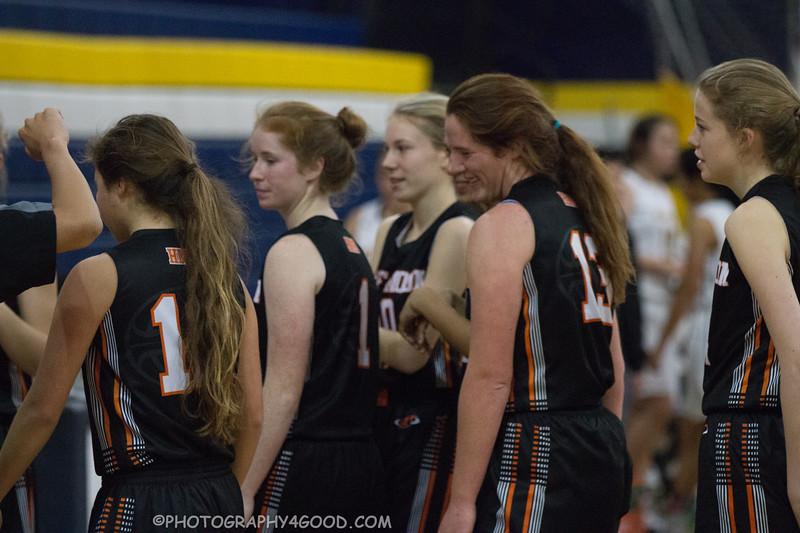 Varsity Girls 2017-8 (WM) Basketball-6358.jpg