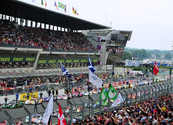 Le Mans Prerace 05.jpg